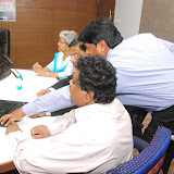 Launching of Accessibility Friendly Telangana, Hyderabad Chapter - DSC_1244.JPG