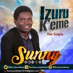 Music: Sunny - Izuru Keme | @Sunnysunbreez