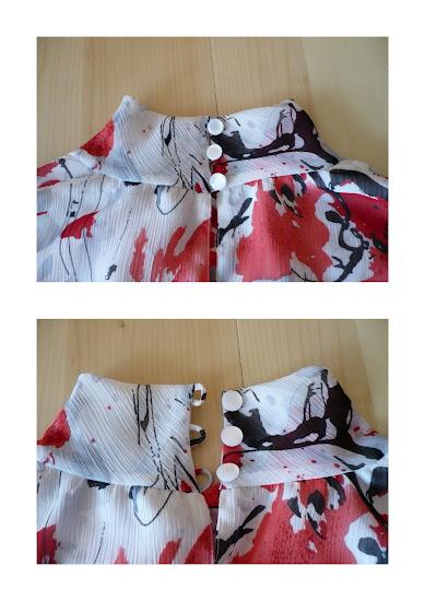 Provocarea 6 la croitorie: HAINE DE DUMINICA - Pagina 6 Burda%252075762