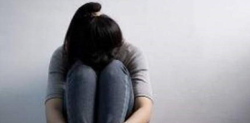 setembro-amarelo-a-cada-45-minutos-um-brasileiro-morre-vitima-do-suicidio