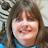 Peggy Patton avatar image