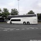 Beulas Jewel Drenthe Tours Assen (131).jpg