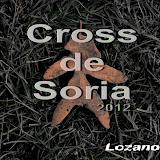 CrossDeSoria2012Lozano