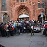 Europejskie Spotkanie Młodych w Berlinie - IMG_1778.JPG