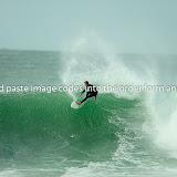 20130604-_PVJ5351.jpg