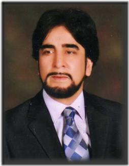 Dr. Siddique Akbar Satti Medicotips.com
