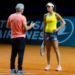 Ana Ivanovic - 2016 Porsche Tennis Grand Prix -DSC_6560.jpg