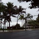 Hawaii Day 1 - 100_6425.JPG