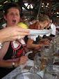 KORNMESSER BEIM OKTOBERFEST 2009 095.JPG