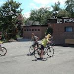 Kamp jongens Velzeke 09 - deel 3 - DSC04457.JPG