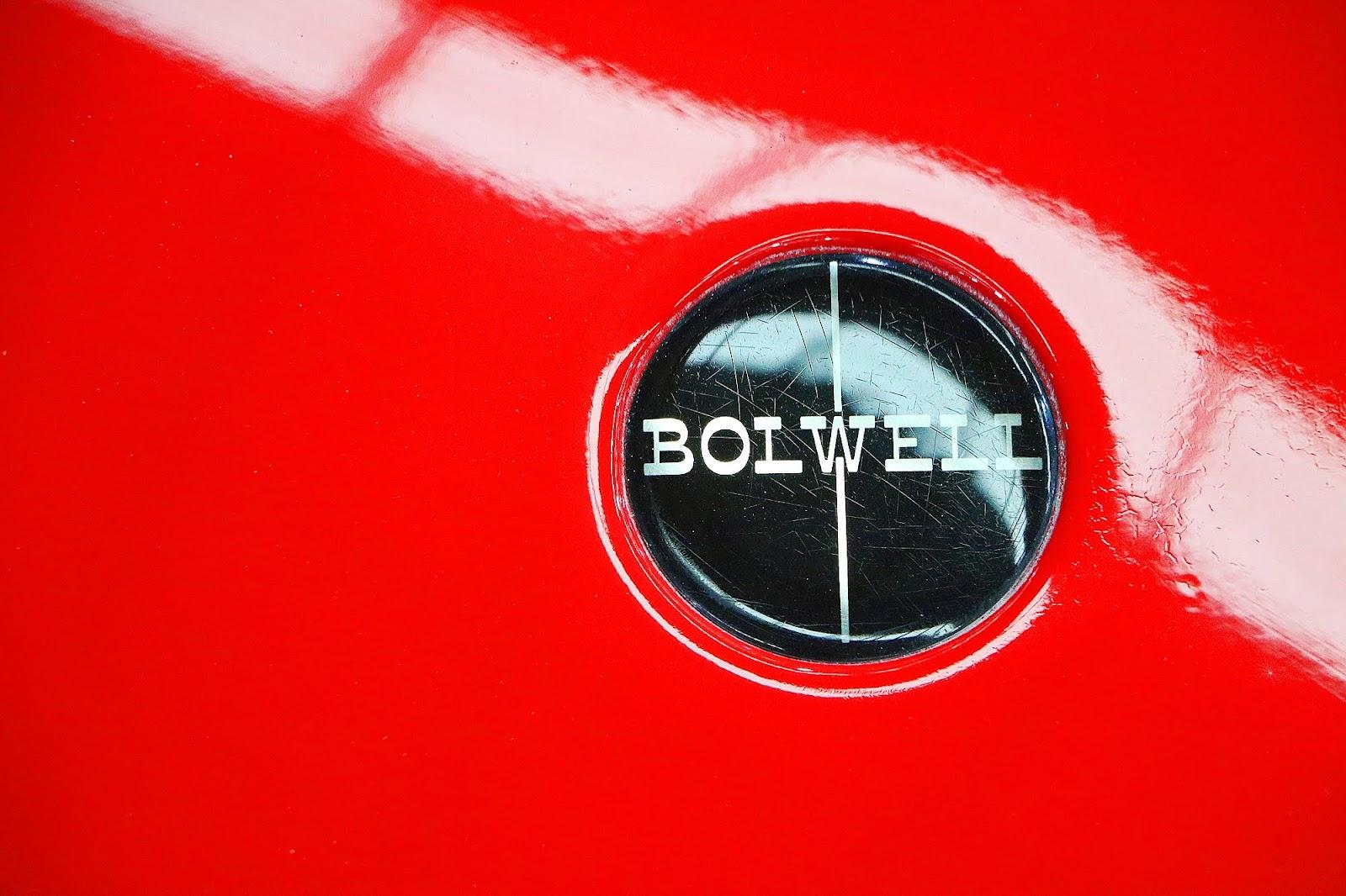 1965 Bolwell MK VII (02).jpg