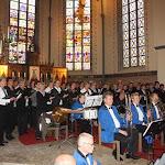 Kerkconcert-Harmonie-57.jpg