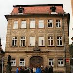 Bamberg-IMG_5249.jpg