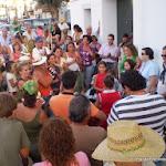 PeregrinacionAdultos2008_088.jpg