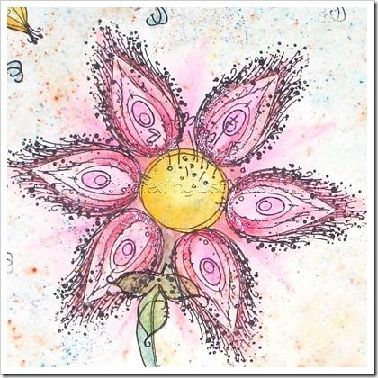 Summer Flowers (4)