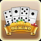 Domino Qiu Qiu (Kiu Kiu, 99)
