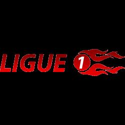 جدول ترتيب فرق الدوري التونسي
