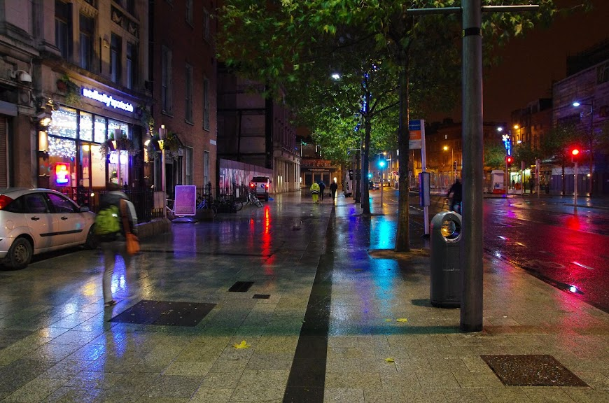 dublin_2015-0168.jpg
