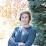 IronCloud Gaming (Justin Dampier)'s profile photo