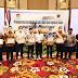ASTRA Tol Cipali Raih Anugerah Pelopor Keselamatan