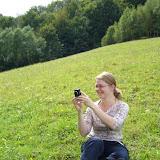 Piwniczna 2010 - p1060662.jpg