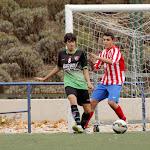 Morata 2 - 0 Casarrobuelos   (62).JPG