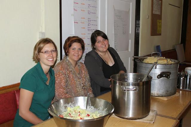 Messdienerwochenende in Heidelberg 2012 - IMG_5053.JPG
