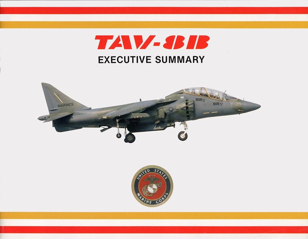 [AV-8B-Summary0012]