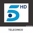Canal Tele 5 En Vivo