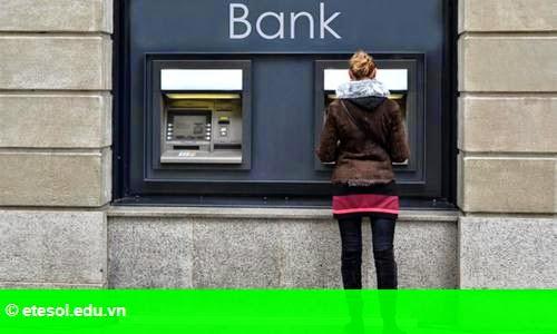 Hình 1: Một tỷ USD bốc hơi khỏi ngân hàng trong 3 ngày