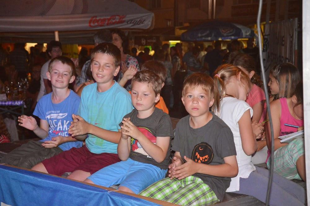 Stadtfest Herzogenburg 2014_ (192)