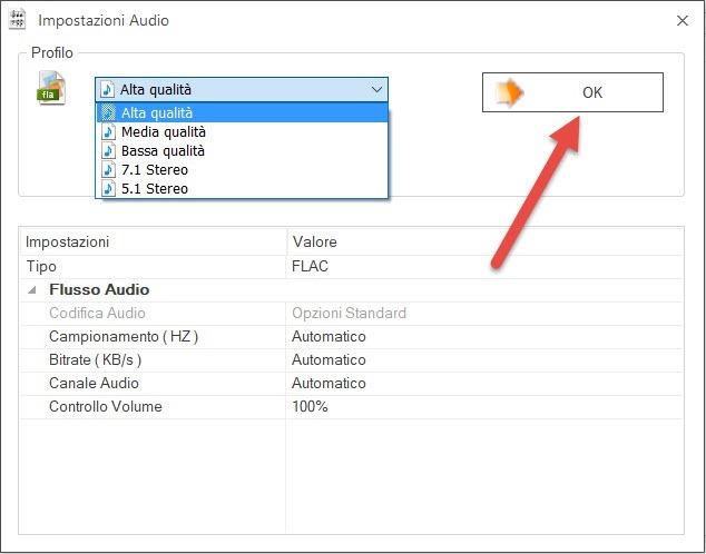 impostazioni-audio