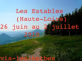 Haute-Loire.jpg