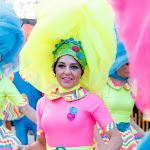 CarnavaldeNavalmoral2015_121.jpg