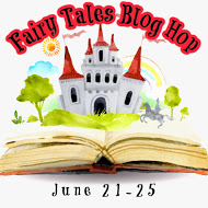 Fairy Tales Blog Hop