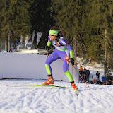 Biathlon-WM Ruhpolding 094.jpg
