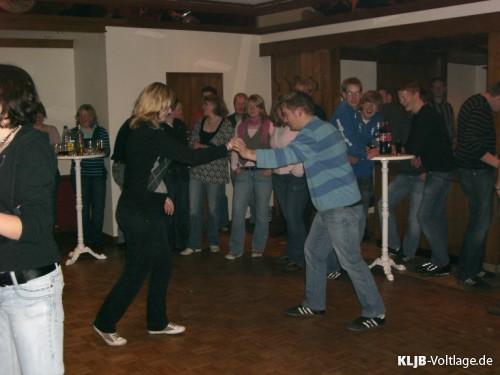 Kellnerball 2007 - kellnerball07 029-kl.jpg