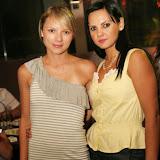 Pushkin 1.07.2010