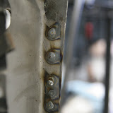 inner fender apron - IMG_7088.JPG