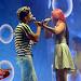 DVD-Acacio-Forro_em_Sampa-18fev12 (43).JPG