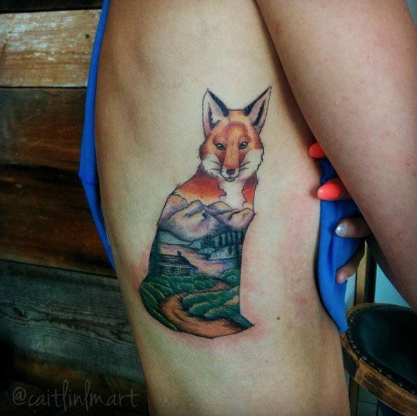 este_vivas_fox