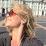 Toni Marie's profile photo