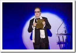 ds award 17