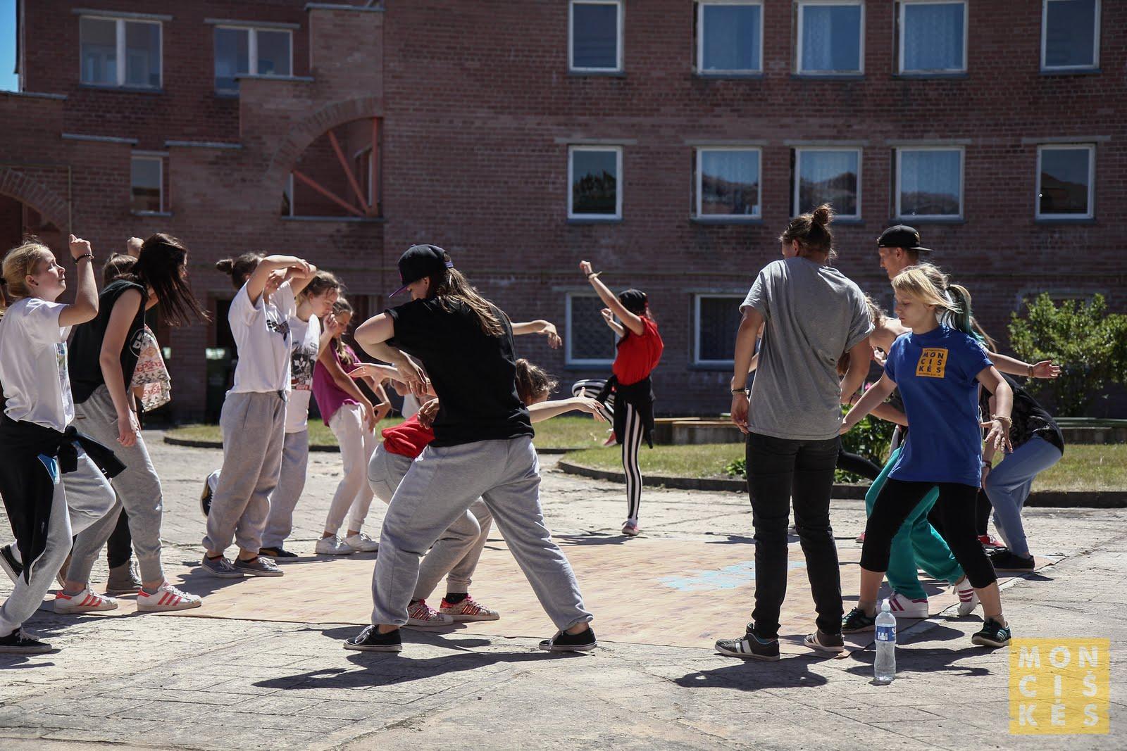 Didžiausia vasaros šokių stovykla  - IMG_9732.jpg