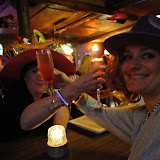 2011 SYC Ladies Cruise - Blenderland%252525202011%25252520027.JPG