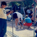1985_08_3-13 Bodrum-18.jpg