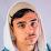 charlan Domingues's profile photo