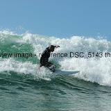 DSC_5143.thumb.jpg