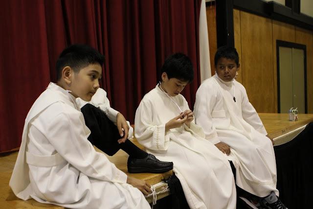 1st Communion 2013 - IMG_2009.JPG