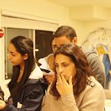 Servants Christmas Gift Exchange - _MG_0777.JPG